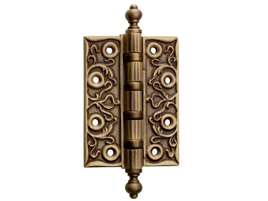Vintage door hinges - Door Hinges